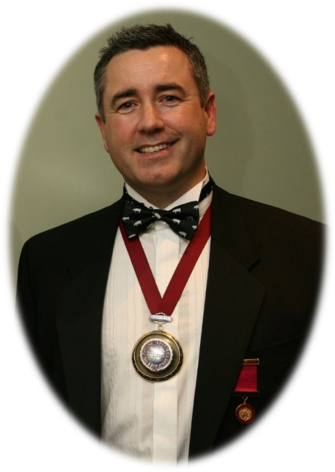 Vince Braniff